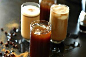 طريقة عمل عصير الخروب بطعم لذيذ وبأشهي النكهات