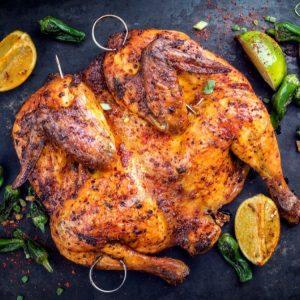 اكلات سريعة بالدجاج 10 وصفات سهله